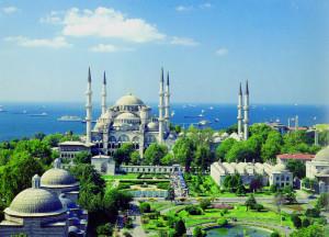 1024_Sultanahmet-Camii