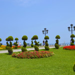 Batumi-8