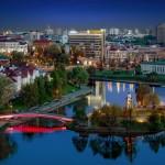 Minsk-1200x773