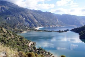 Mountain-and-OLudeniz-bay-fethiye