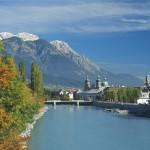 Осень_в_Инсбруке,_Тироль,_Австрия