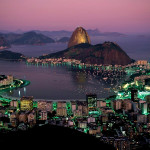 best-brasil1(1)
