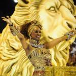 carnival-2015-brazil-rio-de-janeiro-foto-10