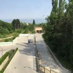Апартаменты в Болгарии Варна