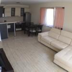 Апартаменты в Болгарии