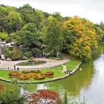 Sofievskij-park