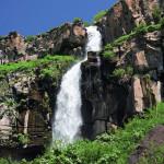 kasakhskij_vodopad