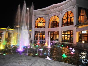 mini_otel_restoran_fontan