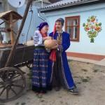 Тур вихідного дня в українську садибу «Козацька Родина»