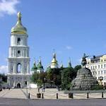 тур в Киев из Черноморска