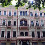 архитектура Одессы4
