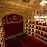 зал Оперного театра1