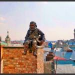 dostoprimechatelnosti-lviv_2