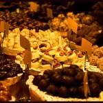 shokolad-lviv-5