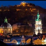 tour_lviv_lovers_10