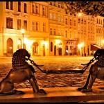 tour_lviv_lovers_4