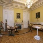 Одесский краеведческий музей